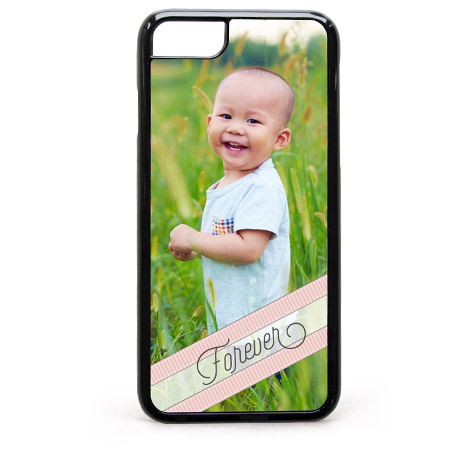 iPhone 7 Phone Case