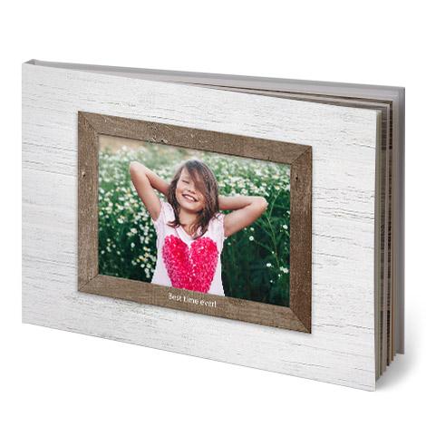 Personalised gifts create unique photo presents snapfish uk photo books negle Choice Image
