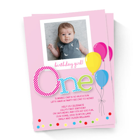Personalised cards design unique photo cards online snapfish ie birthday cards m4hsunfo