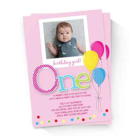 Personalised Cards Design Unique Photo Online