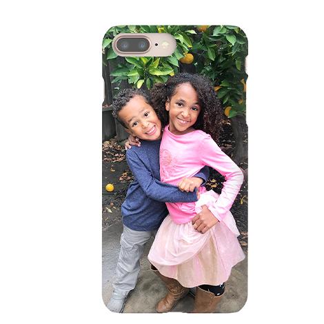 iPhone SE + 8 Case
