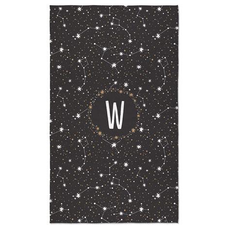 Stellar Nights