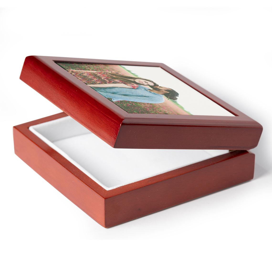 1e0f51f71208b5 Snapfish AU | Online Photo Books | Gifts | Canvas | Prints