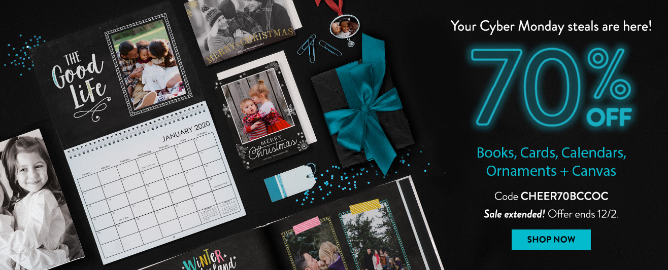 Online Photo Printing Photo Cards Photo Books Photo