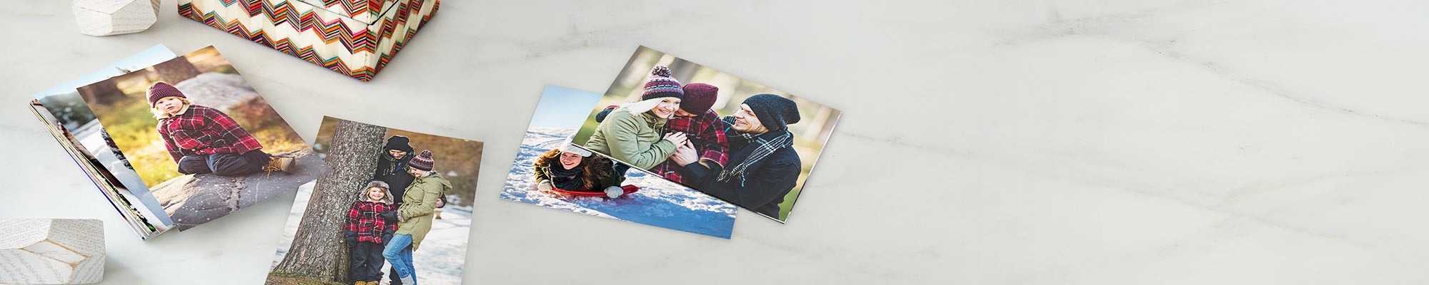 "Order 6x4"" prints image"