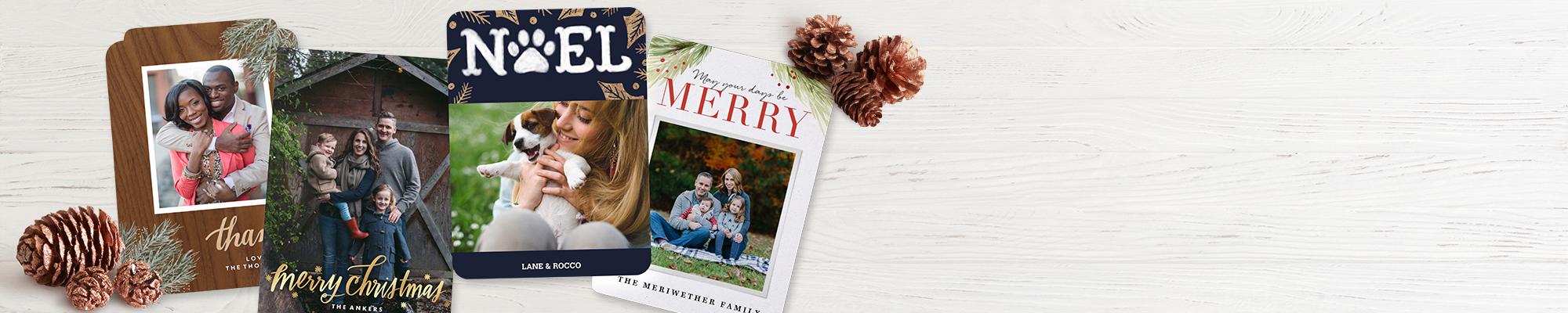 Australian Christmas Cards Free Download.Photo Cards Personalized Cards Christmas Cards Holiday