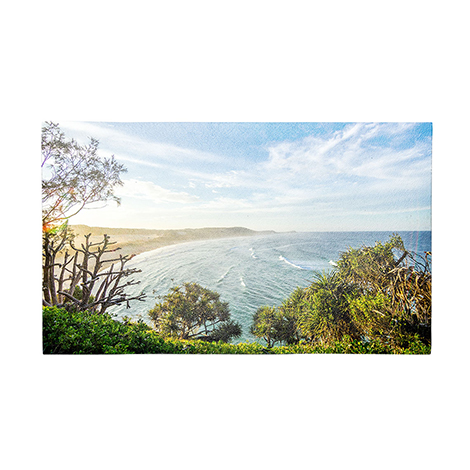 Snapfish Au Online Photo Books Gifts Canvas Prints