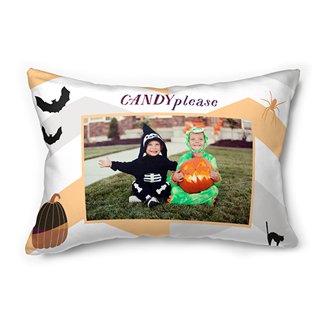 "14x20"" Photo Cushion"