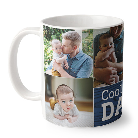 Fathers Day Gifts Ideas Create For Dad