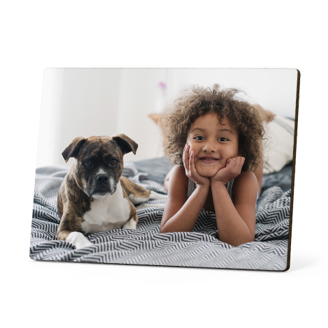 Shop Photo Panels