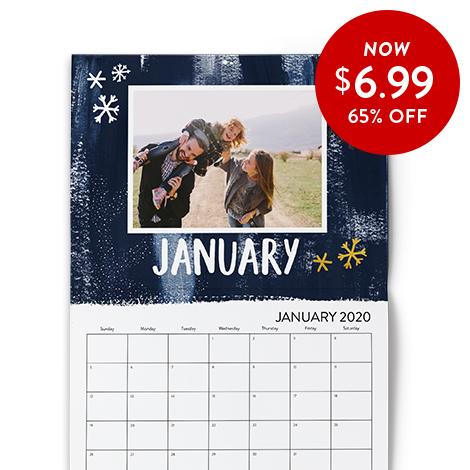 Snapfish Coupons | Coupon Codes | Photo Card Deals | Snapfish