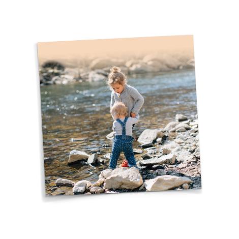 Photo Prints | Photo Printing | Online Photo Printing