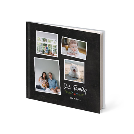 Photo Books Make A Book Custom Photo Books Snapfish