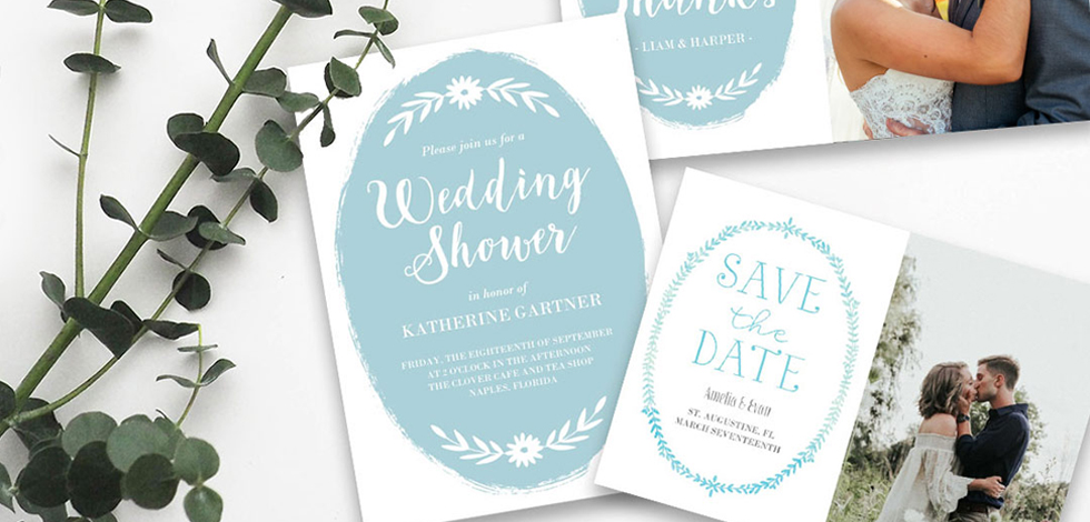 Creative tips to personalize your wedding