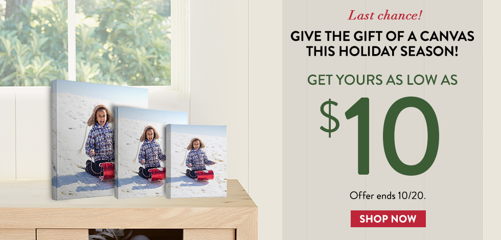 gifts for you now coupon free shipping