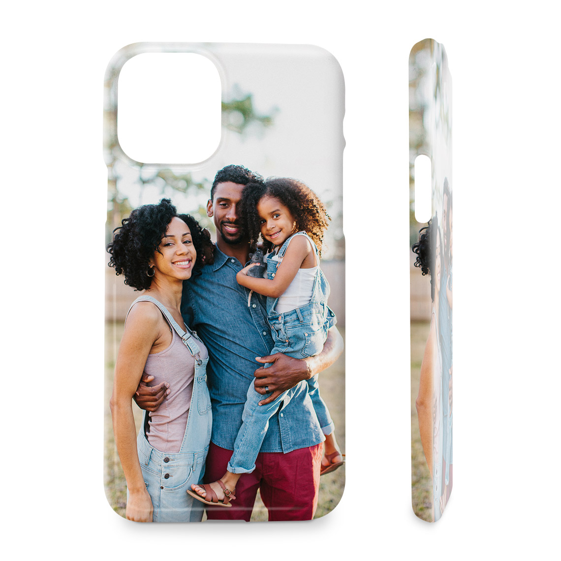 cover per Smartphone