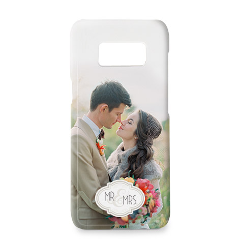 Personlised Phone Cases