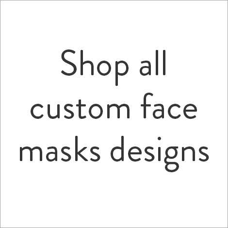 Shop All Mask Designs