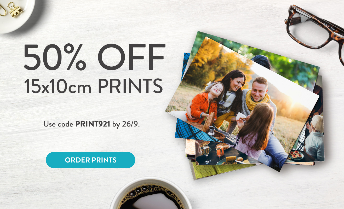 5c Prints!