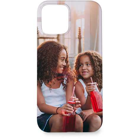 Coque d'iPhone 12 Pro Max