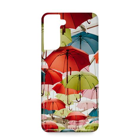 Coque de Samsung Galaxy S21