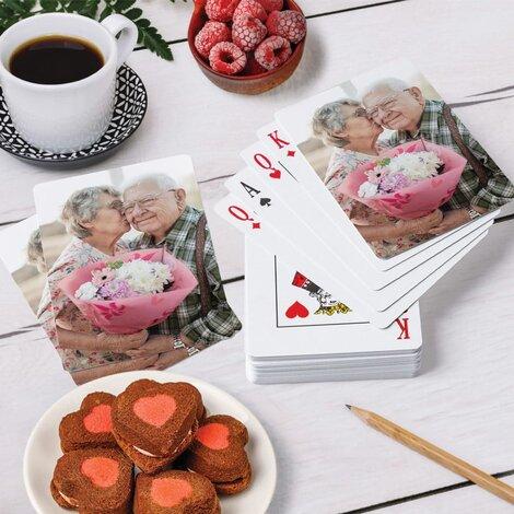 Valentine's Day photo gifts
