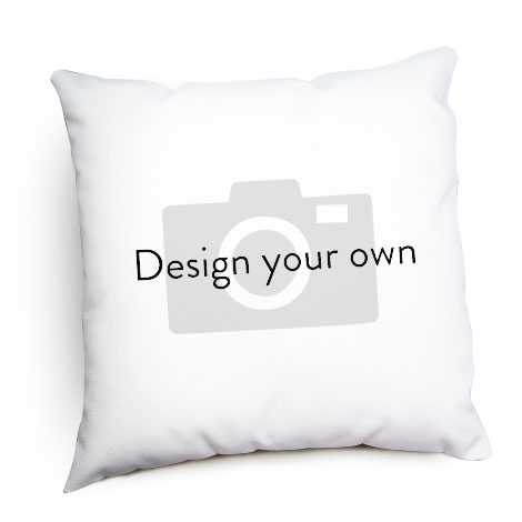 Design Your Own design Image