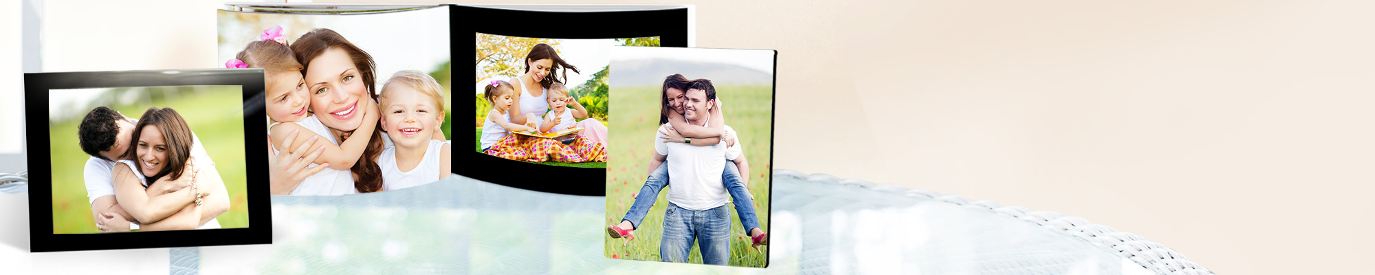 Gifts under £20 Just add your creativity to make these gifts priceless.