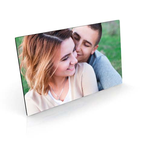 30% off Photo Panels