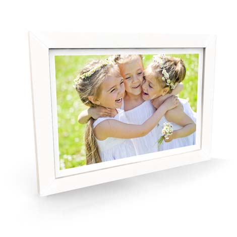 Premium Framed Photo Prints