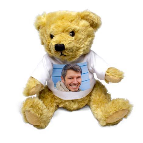 Teddy Bear £17.50