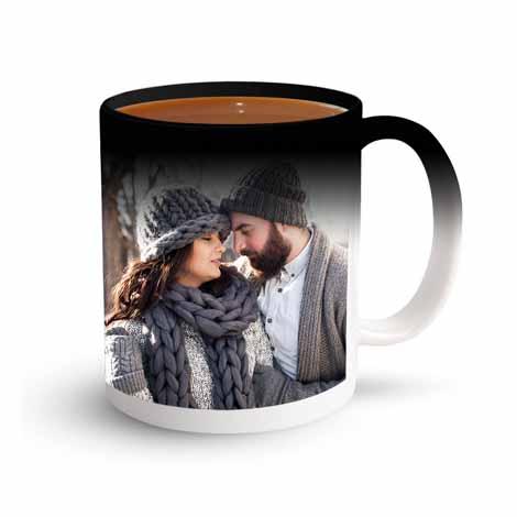Magic Mug £10.99