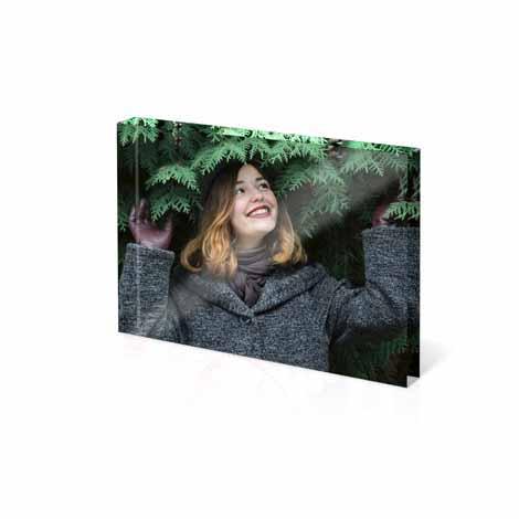 Acrylic Blocks - From £29.99
