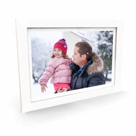 Premium Framed Photo Prints