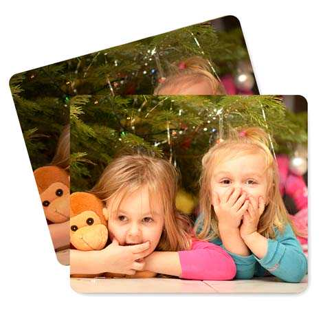 Photo Placemats - From £9.99
