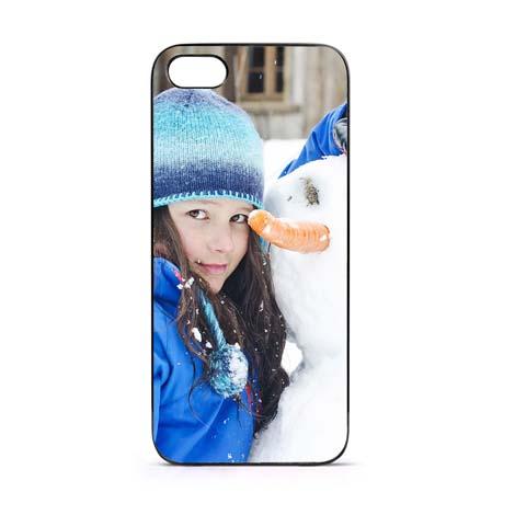 iPhone 4 - £9.99