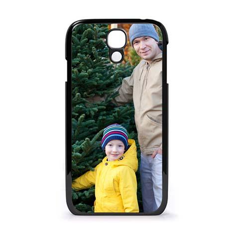 Galaxy S4 - £9.99