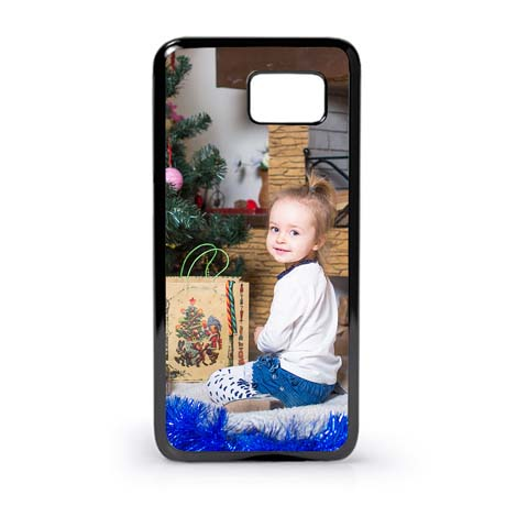 Galaxy S7 - £9.99