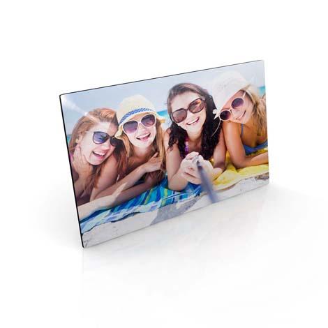 """7x5"""" Photo Panel"""