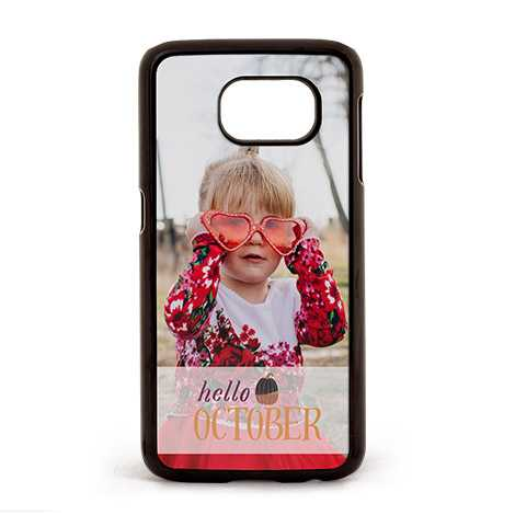 Personalised Phone Cases From £9.99