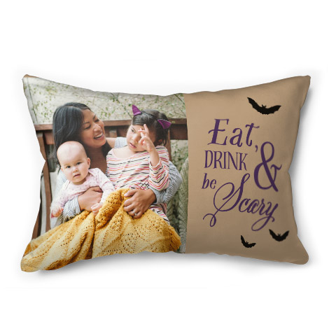 Personalised Cushions From £17.99