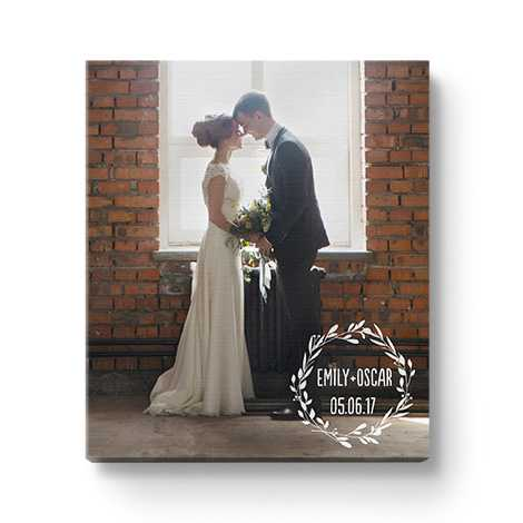 Top Selling Wedding Designs