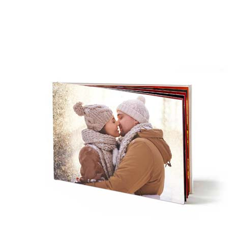 Hardcover from £24.99