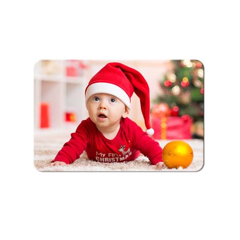 Photo Magnet - From £2.99