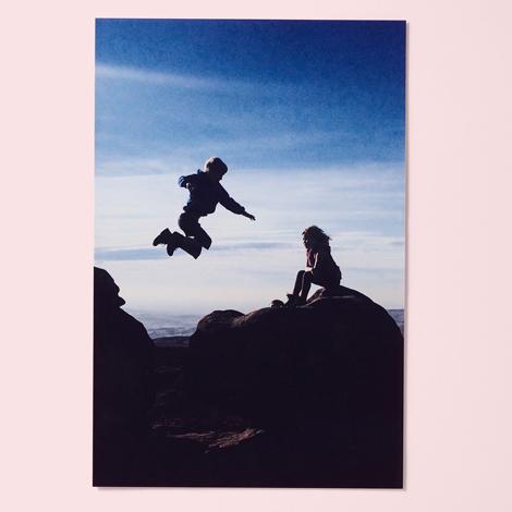 "18x12"" Poster Print - £5.99"